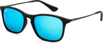 Ray Ban Junior 9061S 7005/55