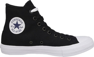 Converse All Star Chuck Taylor Hi
