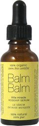 Balm Balm Little Miracle Rosehip Serum 30ml