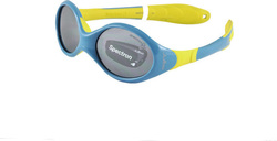 Julbo Looping 3 349 2312