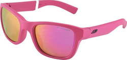 Julbo Reach 464 1118