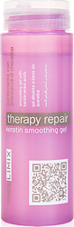 Freelimix Therapy Repair Keratin Smoothing Gel 150ml