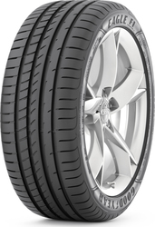 Goodyear Eagle F1 Asymmetric 3 245/40R18 97Y