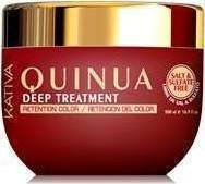 Kativa Deep Treatment 250ml