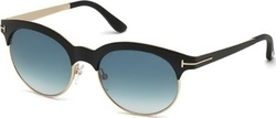 Tom Ford TF 0438 05P