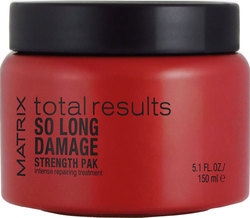 Matrix Total Results So Long Damage 150ml