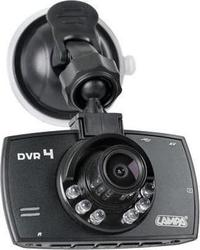 Lampa DVR-4 Car Video Recorder 1080p With Park Assist Mode 38863