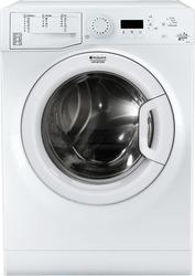 Hotpoint-Ariston FMF 723EU