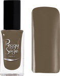 Peggy Sage Cl 740 City Khaki 100740
