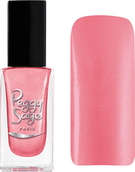 Peggy Sage Cl 758 Tropical Rose 100758