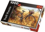 Farewell Summer 1000pcs (10406) Trefl