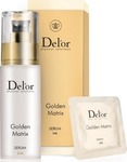 Del'or Golden Matrix Serum 24K 30ml