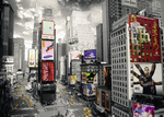 New York: Times Square 1000pcs (19470) Ravensburger