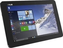 "Asus Transformer Book T100HA 10.1"" (Z8500/2GB/64GB)"