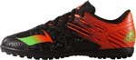 Adidas Messi 15.4 Turf Core AF4685
