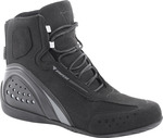 Dainese Motorshoe Lady Air Black