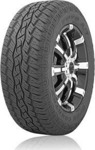 Toyo Open Country A/T Plus 205R16 110T