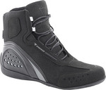 Dainese Motorshoe Air Black/Black/Anthracite