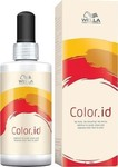 Wella Color.id Seperates Color Next To Color 95ml