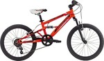 Cinzia Shape Boy Hi-Tension 20""