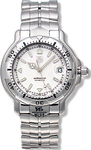 TAG Heuer WH1111.BA0675
