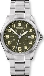 Victorinox Swiss Army Infantry 241292