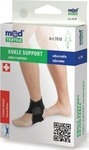 Ortholand Med / Ankle Bandage