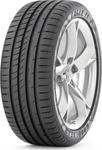 Medium 20160201095837 goodyear eagle f1 asymmetric 3 225 45r17 91y