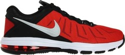 Nike Air Max Full Ride 819004-600