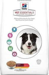 Hill's VetEssentials Canine Adult 10kg