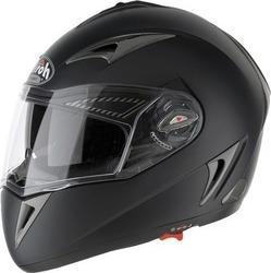 Airoh Force XR Color Black