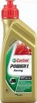 Castrol Power 1 Racing 4T 5W-40 1lt