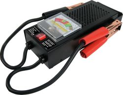 OEM BT100 Battery Load Tester