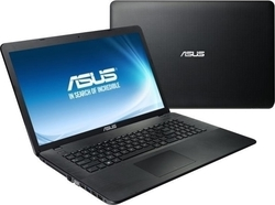 Asus X751SJ-TY001D (N3700/4GB/1TB/GeForce 920M/No OS)