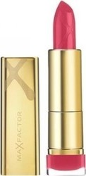 Max Factor Colour Elixir 827 Bewitching Coral