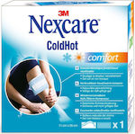 3M Nexcare Cold-Hot Gel Compress Comfort