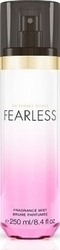 Victoria's Secret Fearless Fragrance Mist 250ml