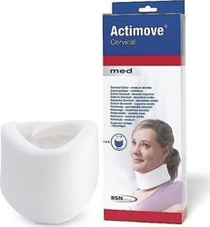 BSN Medical Actimove Cervical