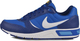 Nike Nightgazer GS 705477-401