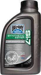 Bel-Ray Si-7 Synthetic 2T 1lt