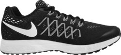 Nike Air Zoom Pegasus 32 759968-004