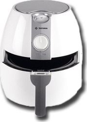 Telefunken Air Fryer 22264