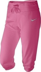 Nike Just Do It Relaxed 329295-604