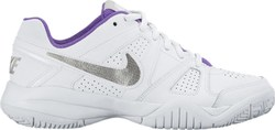Nike City Court 7 Gs 488327-115