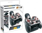 Thrustmaster Rechargeable Wireless Dual Trigger 2 in 1