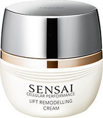 Sensai Sensai Cellular Performance Lift Remodelling Cream 40ml