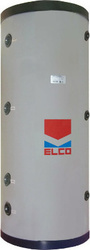 Elco BLV 2 EL-200 HP Thermostore