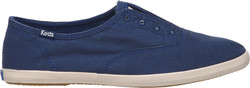 CASUAL SNEAKERS KEDS (BLUE) WF52512