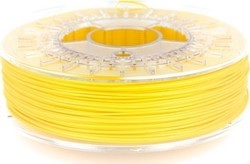 Colorfabb PLA 1.75mm Signal Yellow