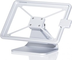 xMount Table Top iPad Air Stand with Anti-theft